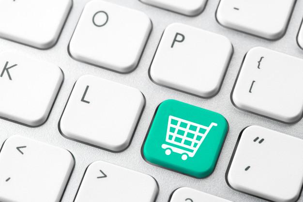 5 Beneficios de Usar Un Software de Gestión De Compras
