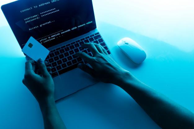 5 Consejos para Evitar Fraudes en el Departamento de Compras