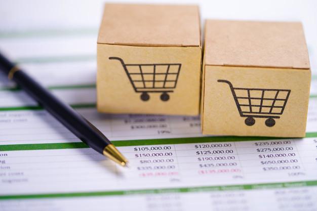 9 Pasos Para Lograr Un Proceso De Compras Exitoso