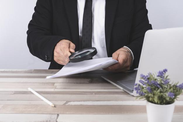 ¿Qué es la Aprobación de Pago de Facturas?