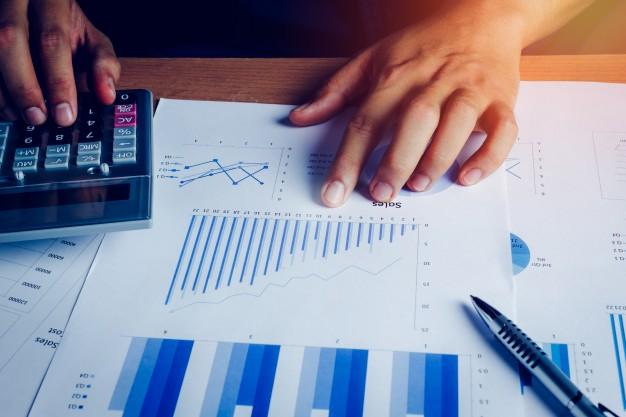 ¿Cómo Tener una Gestión de Presupuestos Exitosa?