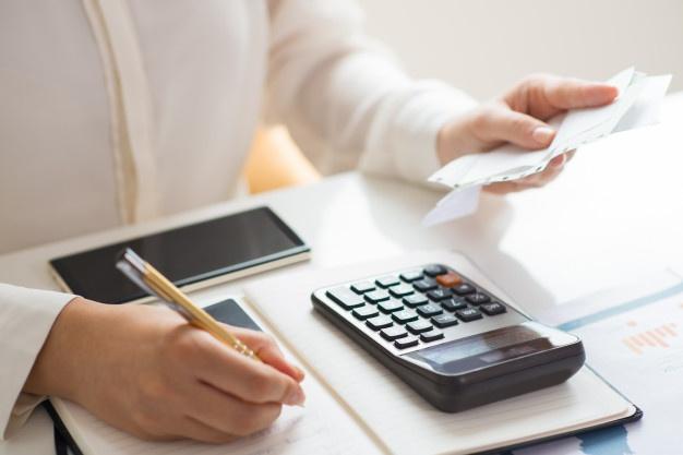 5 ventajas de Invertir en un Sistema de Pago a Proveedores