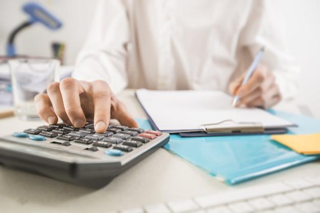 ¿Qué es el Índice de Rotación de Cuentas por Pagar y Cómo se Calcula?