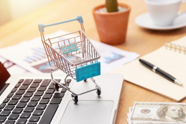 Reglas en la Administración de Compras y Suministros