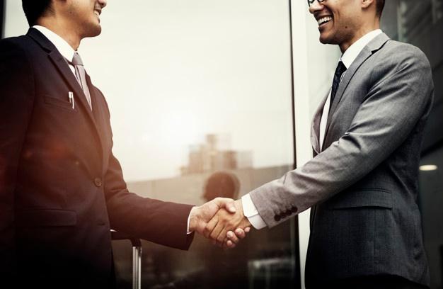 Todo lo que Necesitas Saber para Obtener un Crédito para Capital de Trabajo