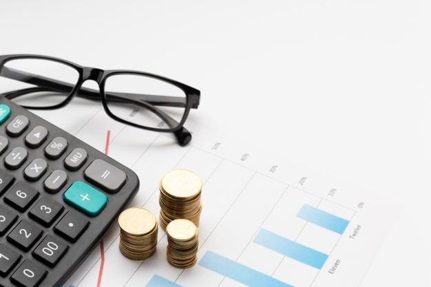 ¿Cómo Administrar los Gastos de tu Empresa de Manera Exitosa?