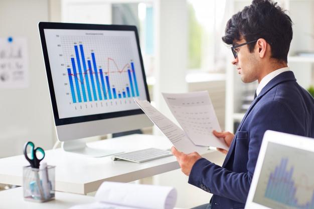 La Importancia de la Administración Financiera en el Control de Gastos