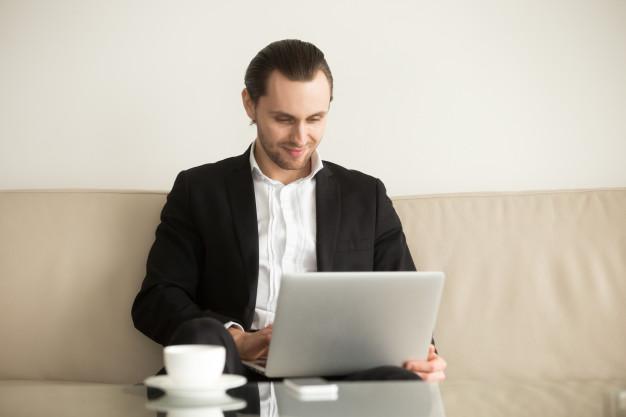 Software para Incrementar la Visibilidad de los Gastos de tu Empresa