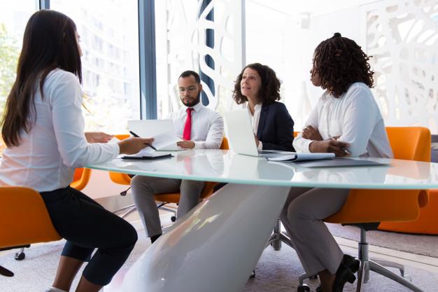 6 Consejos para Mejorar el Proceso de Compras de tu Empresa