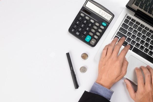3 Propuestas para Mejorar Procesos de Compras