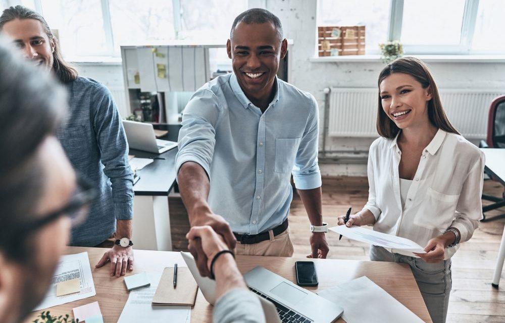 5 Consejos para Mejorar el Desempeño de los Proveedores