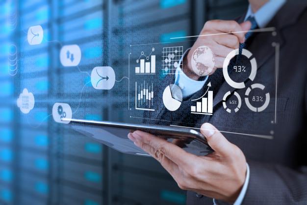 5 inversiones tecnológicas que toda empresa debe tener