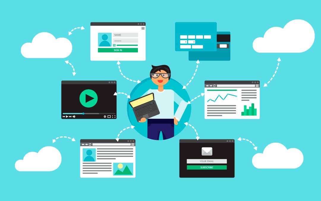 ¿Por qué tu empresa debería utilizar una plataforma para la gestión de compras?