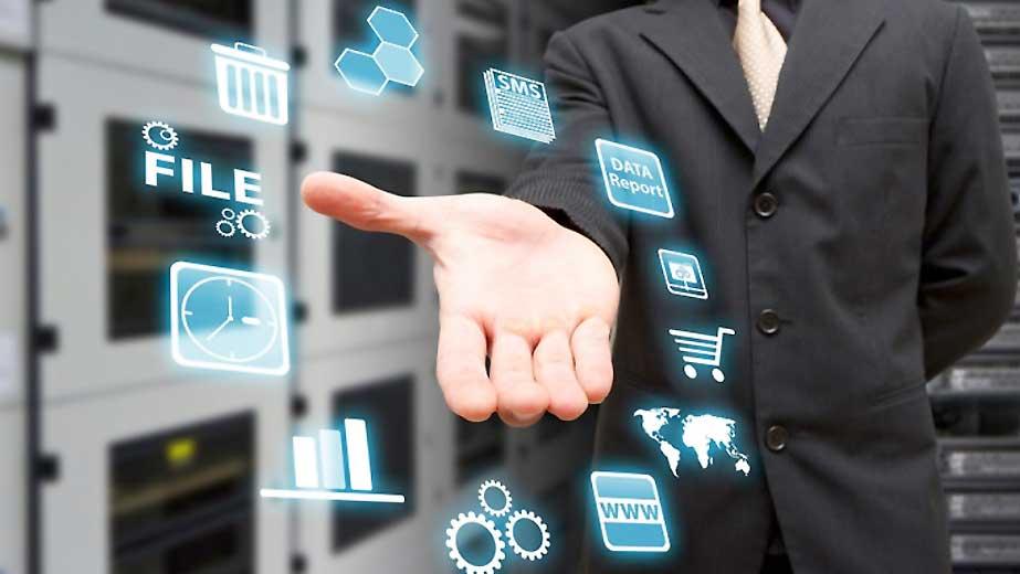 7 claves para mejorar la gestión de proveedores