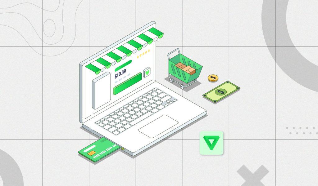 ¡Incrementa tus ventas con una tienda en línea B2B!